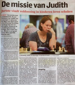 Judith-interviewADjuni2014