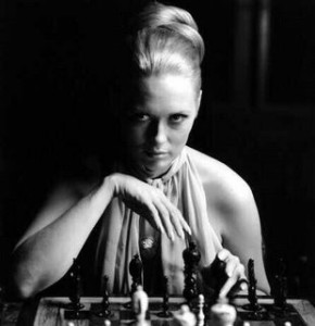 ThomasCrownAffair_1968_chessGame